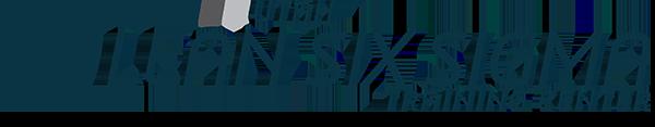 Utah Lean Six Sigma