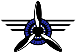 Itah Flight Academy