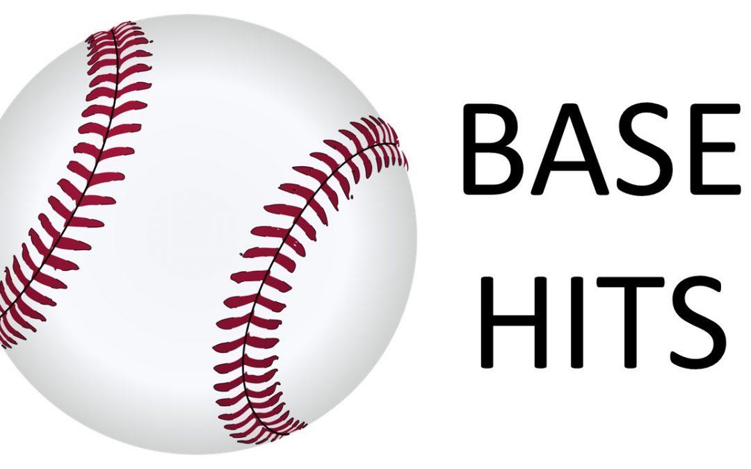 Base Hits
